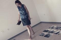 masha_09