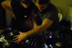mixer12_28