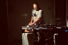 mixer13_08