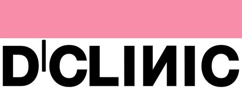 D'CLINIC studios