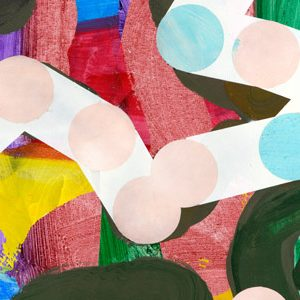 painting-P00